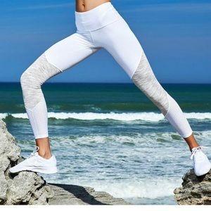 Pants - Khongboon Swimwear Hailey Leggings
